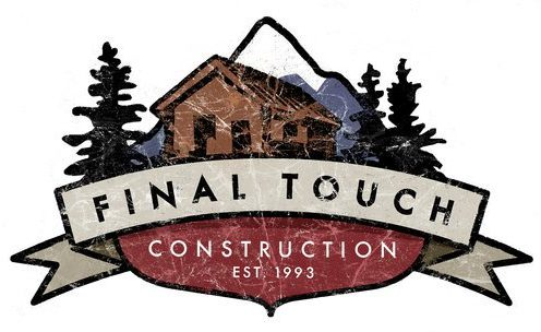 Final Touch Construction